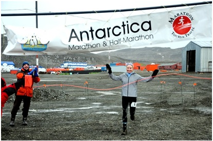 antarctica-finish-line-winner