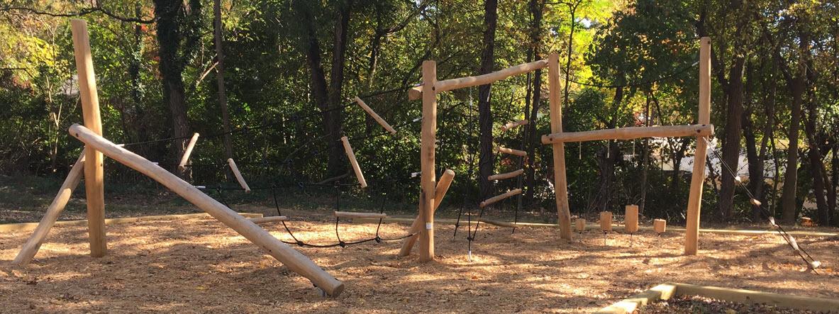 playground-web1