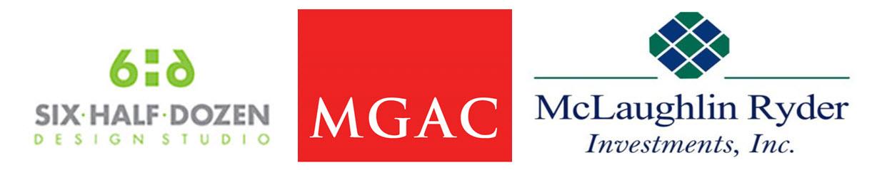 SixHalfDozen MGAC McLaughlin Ryder Investments, Inc.