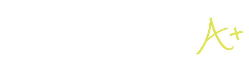 Running Brooke Logo