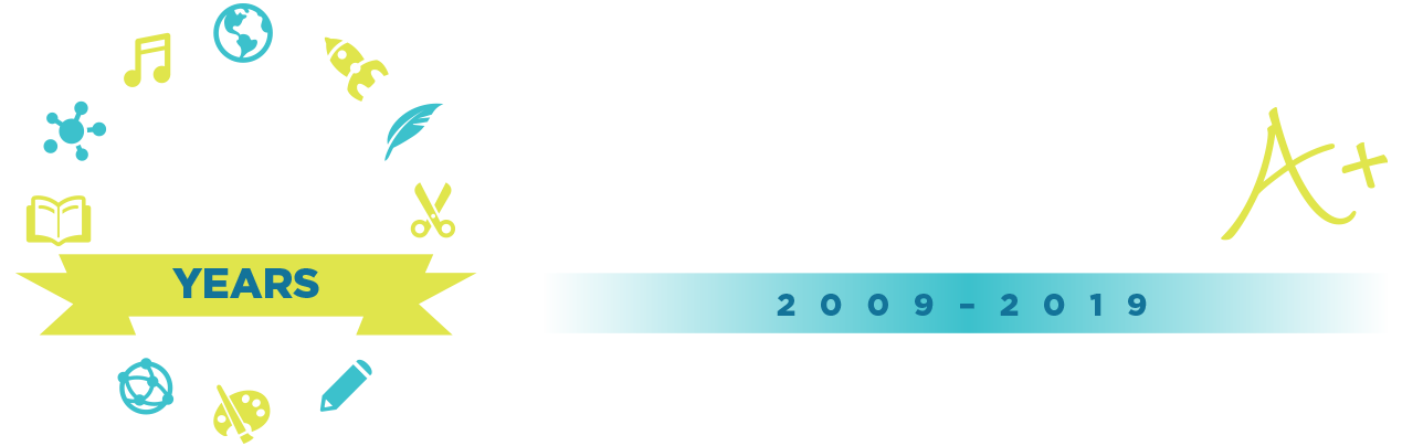 Running Brooke Logo