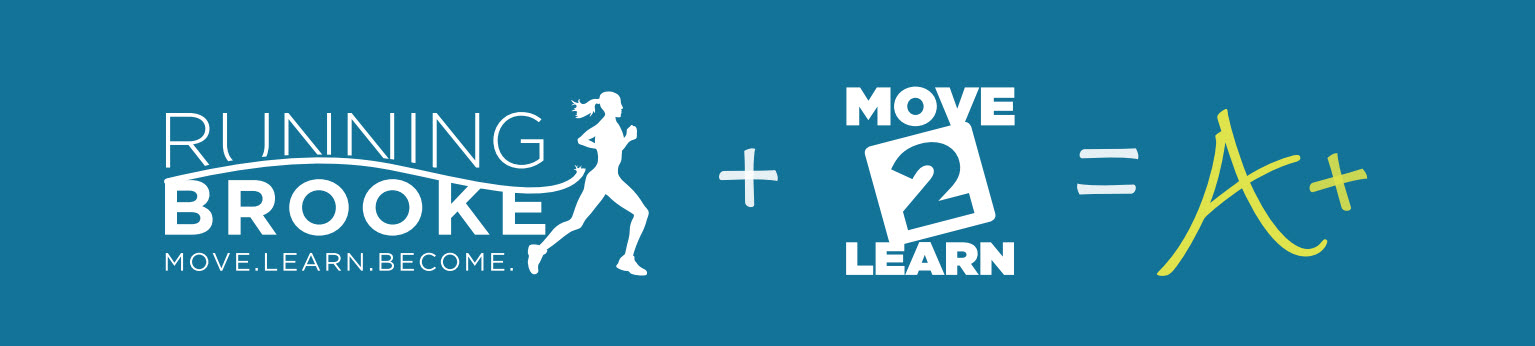 Move2Learn Grants