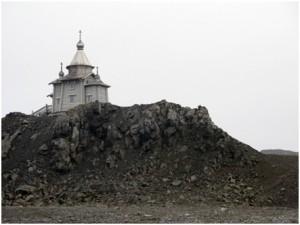 church-at-russian-base