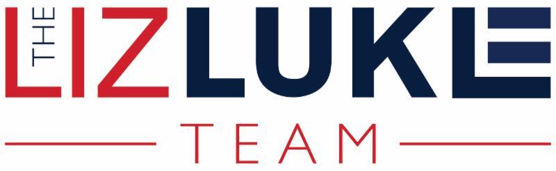 Liz Luke Team Logo